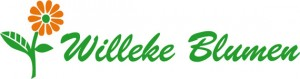 willeke-blumen-logo